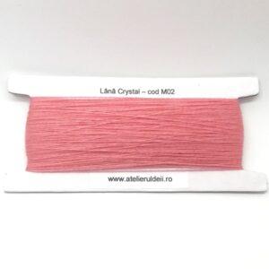 lana matase casmir crystal m02