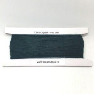 lana matase casmir crystal v01