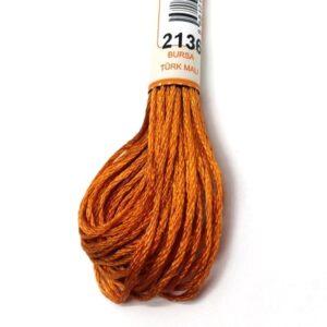matase enstitu portocalie cod 2136