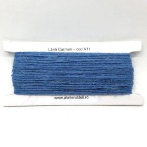 lana carmen cod A11