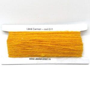 lana carmen cod P12