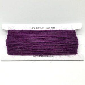 lana carmen cod M11