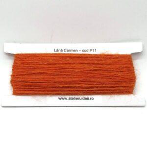 lana carmen cod P11