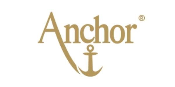 2_Anchor