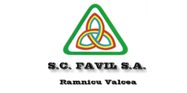 3_Favil