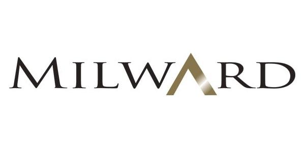 51_Milward