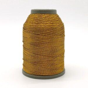 fir metalic auriu 03 turcesc 15gr