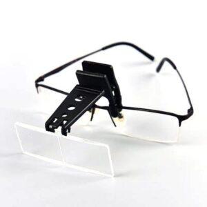 lupa pentru ochelari cusut 5