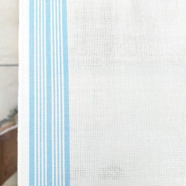 panza de casa tesuta manual cristal mariana neacsu
